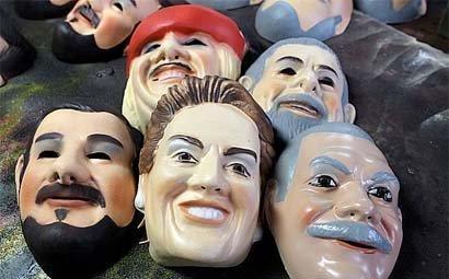 mascaras-politicos-brasileiros