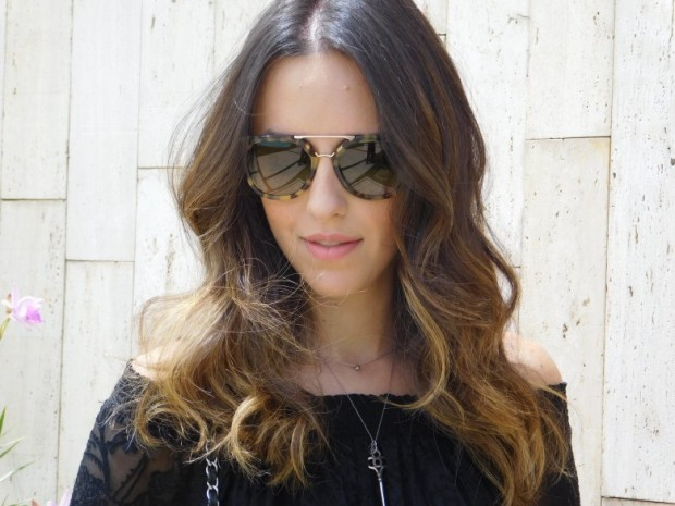 blogueira-look-bohemian-gabi-may-780x585
