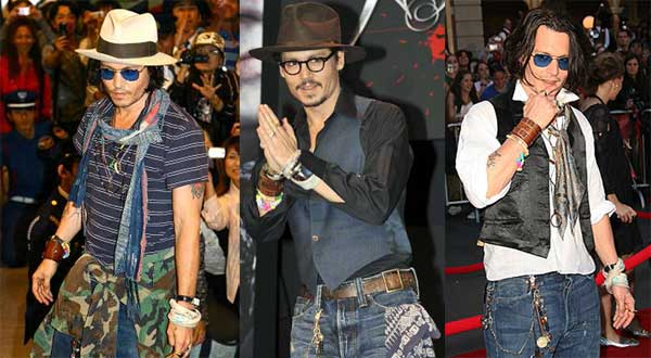 412587-estilo-johnny-depp-7