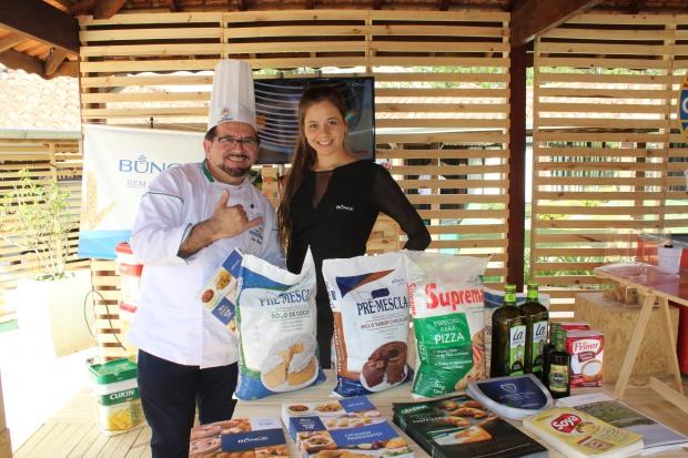 Chef Luiz Farias (2)