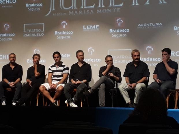 Foto : Josué Júnior/ Linkezine