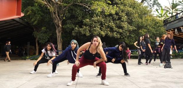 Hero-Motorola-Hellocidades-SP-Grupos-de-dança-no-Centro-Cultural-CCSP