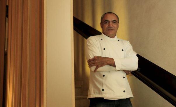 1 - Il Borsalino_chef Assis Costa_Uanderson Fernandes (3)