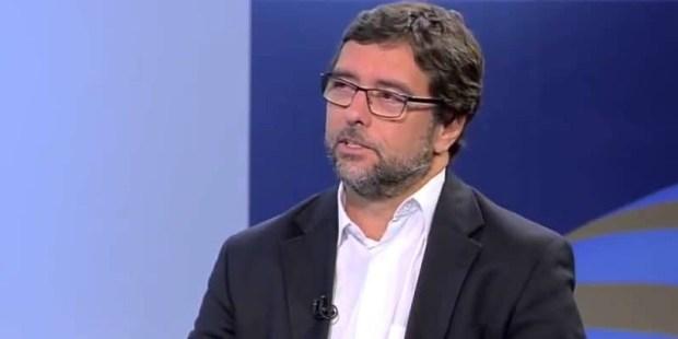 Christian-Lohbauer-NOVO-imagem-Reprodução-Jornal-da-Cultura-TV-Cultura