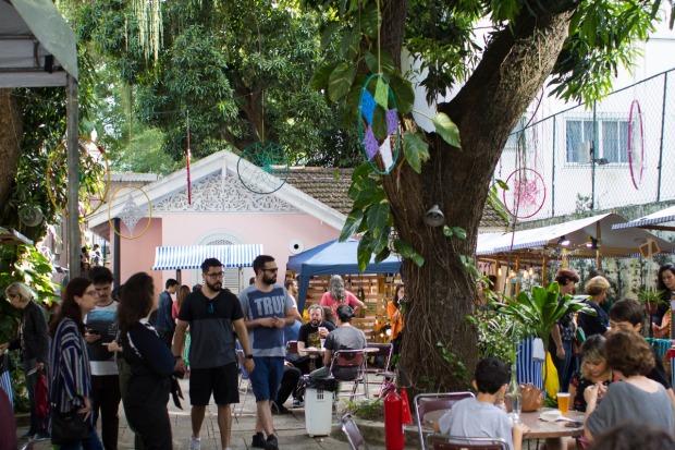 O Mercado_foto Ana Brettas (1) (1)