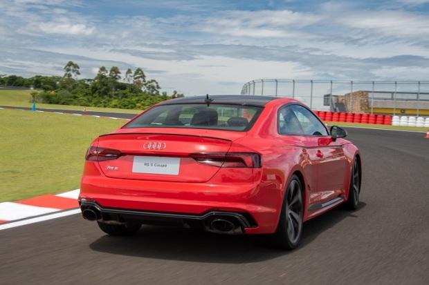 Audi_RS5_029