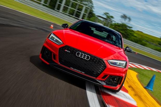 Audi_RS5_048