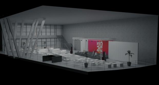 rio2c_lounge-terrao_projeto_41100502121_o